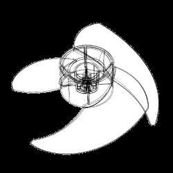 3D CADデータ化 株式会社マスナガ
