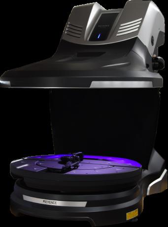 3DMAS-Lab 製品の改善・開発を加速する、高精度3Dスキャン+測定サービス 株式会社マスナガ