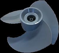 3高精度3Dモデリング+3次元測定 株式会社マスナガ